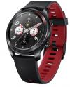 Montre connectée HONOR Watch Magic à 79.9€ au lieu de 199.99€ @ Honor