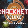 [PC/Steam] Hacknet - Deluxe Edition offert @ Humble Store