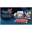 Bon plan Amazon : Utawarerumono: ZAN - Unmasked Edition Day One PS4 à 44.99€ au lieu de 59.99€