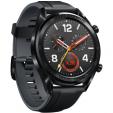 Montre Connectée Huawei Watch GT GPS - Cardiofréquencemètre à 99.99€ au lieu de 149.99€ @ Rueducommerce
