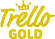 Bon plan  : Abonnement Trello Gold gratuit pour 3 mois