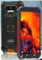 Du 6 au 8 juillet : Préco Smartphone Oukitel WP5 Pro 5.5 4go / 64go IP68, batterie 8000mAh à 116.28€ au lieu de 181.7€ @ Aliexpress