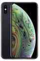Apple iPhone XS 64 Go Double SIM Gris à 609€ + 60.9€ en Superpoints @ Rakuten