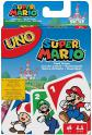 UNO Super Mario Bros à 11.91€ @ Amazon