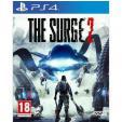 Bon plan Cdiscount : The Surge 2 sur PS4 à 24.95€ au lieu de 49.95€