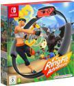 Ring Fit Adventure pour Switch à 64.99€ au lieu de 79.99€ @ Amazon
