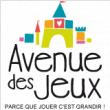 Jusqu'à -84% sur les Puzzle pour fêter le nouveau site @ Avenue des jeux