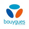 Carte sim 10Go de 4G offert pendant 1 mois @ Bouygues