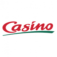 Nouveaux clients : 8€ de remise dès 50€ sur vos courses en ligne @ Casino