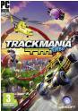 [PC/Uplay] Trackmania Turbo à 10€ @ Ubisoft Store