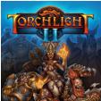 [PC/Steam] Torchlight II à 4.40€ + Hotline Miami à 2.80€ + Reus à 4.10€ + Super Meat Boy à 2.79€