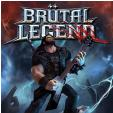 [PC/Steam] Brütal Legend offert durant 48h @ Humble Store