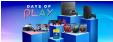Bon plan PSN Store : 11 jours de promotions exceptionnelles