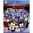 South Park : L'annale Du Destin Edition Deluxe sur PS4 à 9.99€ port compris @ SuperPromos via Rakuten