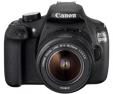 Reflex Canon EOS 1200D + objectif EF-S 18-55mm DC à 299.99€ port compris au lieu de 400€ @ Cdiscount