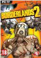 [PC/Steam] Borderlands 2 à 14€