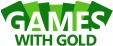 2 jeux Xbox 360 gratuits par mois pour les abonnés Xbox Live