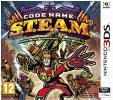 Code Name : S.T.E.A.M. sur 3ds à 3.99€ @ Amazon (vendeur tiers)