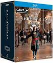 Versailles-Intégrale 3 Saisons Blu-ray. à 22.5€ au lieu de 45€ @ Amazon