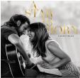 CD A star is Born à 9.99€ (8.99€ pour les Primes) @ Amazon