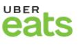 1 plat acheté = 1 plat offert sur une sélection de plats @ Uber Eats