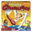Jeu Fantastic Gymnastics à 5.07€ au lieu de 18.99€ @ Amazon