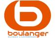 Bon plan Rakuten : Mercredi : Jusqu'à 20% en Superpoints + 10 à 30€ de remise sur une sélection de produits Boulanger
