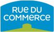 Bon plan Rue du Commerce : 20€ de remise dès 249€ sur tout le site