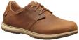 Chaussures en cuir imperméable Randonnée/ville Columbia Davenport à 44.16€ au lieu de 110€ @ Amazon