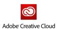 Adobe Creative Cloud 2020 . Carte d'activation 1 an d'abonnement à 256 € +12,95€ de Super Points remboursés @Rakuten