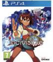 Indivisible sur Ps4 et Xbox one à 19.99€ au lieu de 39.99€ @ Micromania