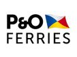 15€ offerts en carburants pour toute reservation @ P&O Ferries