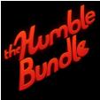 [PC/Steam] Humble Bundle : Best of 2016 avec Rust + Victor Vran + Evoland 2 + Shadowrun HK + Homeworld Remastered ...