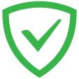 Bon plan  : [Windows/Android] Adguard, bloqueur de publicité avec licence offerte pendant 1 an