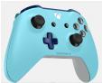 -15€ sur votre manette Xbox One personnalisée Design Lab@ Microsoft Store