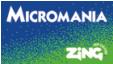 20% de remise sur les produits dérivés @ Micromania