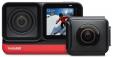 Caméra action 4K Insta360 ONE R Twin Edition à 416.29€ au lieu de 509€ @ Tomtop