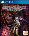 Bon plan Base : Sword Art Online : Fatal Bullet sur PS4 à 20.78€