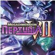 [PC/Steam] Megadimension Neptunia VII à 7.39€ au lieu de 36.99€ @ BundleStars