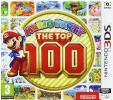 Bon plan Amazon : Mario Party: The Top 100 Sur 3ds à 22.76€