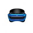 Bon plan Darty : Casque de réalité virtuelle Acer Windows Mixed Reality Headset VR AH101 + 2 manettes à 199€ au lieu de 449€
