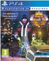 Smash Hit Plunder pour PS VR à 11.89€ @ Base