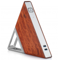 Bon plan Gearbest : Mini Pc Acute Angle AA - B4 DIY Intel N3450, 8 Go de RAM, 64 Go EMMC +  SSD 128Go à 171€ au lieu de 198€
