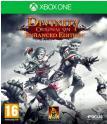 Bon plan Zavvi FR :  Divinity: Original Sin - Enhanced Edition sur Xbox One à 16,95€