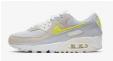 25% sur tout le site (hors promotions) @ Nike