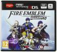 Fire Emblem Warriors sur 3DS à 9.99€ @ Amazon