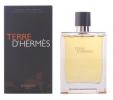 Eau de parfum Terre d'Hermès pour Homme 200ml à 123,15€ + jusqu'à 24,63€ remboursés en Super points @ Rakuten