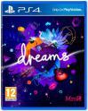 Dreams PlayStation 4 à 1€ en rapportant un jeu + optimisation @ Micromania