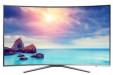 TV Samsung 55KU6500 à 849.99€ @ Rueducommerce