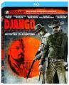 5€ de remise sur un 2ème film pour l'achat de Django Br ou Dvd @ Amazon